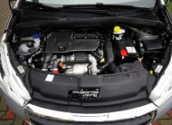 PEUGEOUT 208 BLUE HDI ACTIVE 75HP