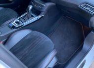 PEUGEOT 308 SW GT 2.0 BLUE HDI 180HP