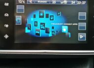 PEUGEOT 308 SW 1.6 BLUE HDI 120HP ALLURE