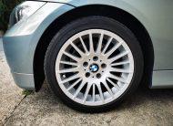 BMW 320i PACK LUXURY 150HP