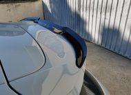 FORD FIESTA ST PERFORMANCE 200HP
