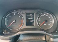 AUDI A1 1.6TDI 90HP SPORTBACK S_LINE