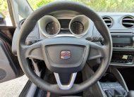 SEAT IBIZA 1.2 TDI 75HP STYLE