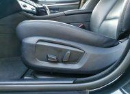 BMW 520dA 163HP TOURING S/Driver PACK LUXURY